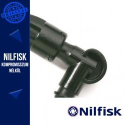Nilfisk-ALTO Alvázmosó fúvóka
