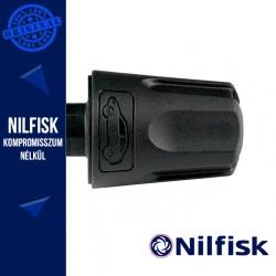 Nilfisk-ALTO Autómosó fúvóka
