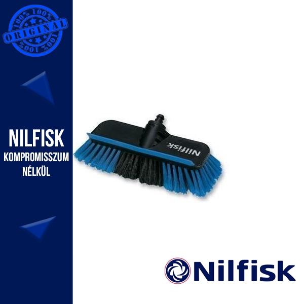 Nilfisk-ALTO Autómosó kefe