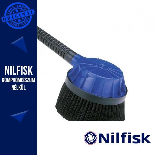 Nilfisk-ALTO Forgókefe
