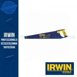 IRWIN Kézifűrész PLUS 880 Bevonatos 550MM
