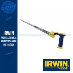 IRWIN Lyukfűrész XP3047-300mm 12''