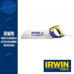 """IRWIN Padlólap/furnérlemez fűrész, 13""""/325mm"""