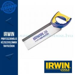 """IRWIN fűrész, 14""""/350mm 12T/13P"""