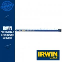 IRWIN - Bimetál fémfűrészlap 24TPI, 300 mm, 100 db