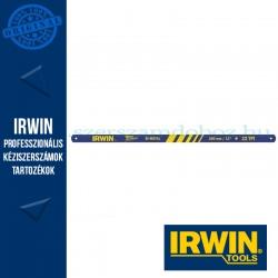 IRWIN - Bimetál fémfűrészlap 32 TPI, 300 mm, 100 db