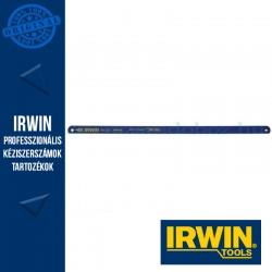 IRWIN - Bimetál fémfűrészlap 18TPI, 300 mm, 2 db