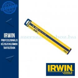 IRWIN - Bimetál fémfűrészlap 24TPI, 300 mm, 2 db