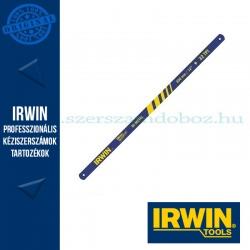 IRWIN - Bimetál fémfűrészlap 32 TPI, 300 mm, 2 db