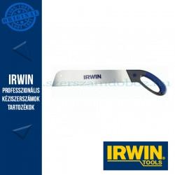 IRWIN Japán kézifűrész EXTRA Cut stabil csúccsal, 19 TPI