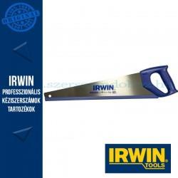 IRWIN Kézifűrész PE 500MM/20'' DG UN7T
