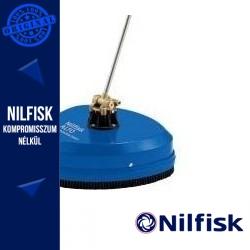 Nilfisk-ALTO HydroScrub IP