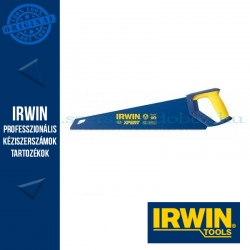 IRWIN Kézifűrész XP UN PT 500MM/20' 8T
