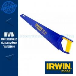 IRWIN Kézifűrész XP CS PT 550MM/22' 8T