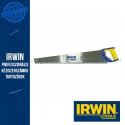 IRWIN gázbetonfűrész XP HP 700MM/28''