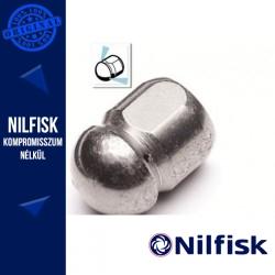 Nilfisk-ALTO Csatornatisztító fúvóka