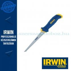 IRWIN Szúrófurész (Gipszkarton fal) 165mm