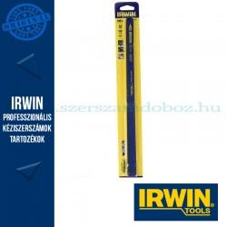 IRWIN - Bimetál fémfűrészlap 18TPI, 300 mm, 10 db