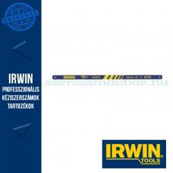 IRWIN - Bimetál fémfűrészlap 24TPI, 300 mm, 10 db