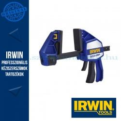 """IRWIN XP egykezes szorító/feszítő, 6""""/150mm"""
