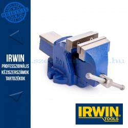 IRWIN Műszerészsatu 3ʺ/75mm