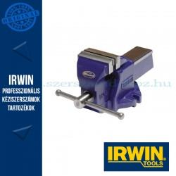 """Irwin műszerészsatu 4-1/2"""" / 115mm"""
