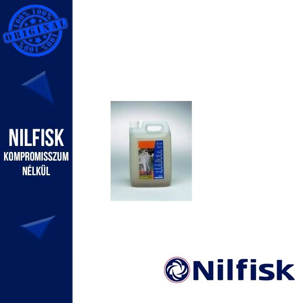 Nilfisk-ALTO Műanyagtisztító folyadék 2,5L