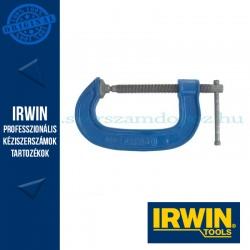 """IRWIN Univerzális G-szorító 6""""/150mm"""