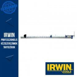 IRWIN T-szelvényű szorító, 1 070mm