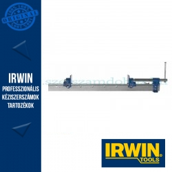 IRWIN T-szelvényű szorító, 1 200mm