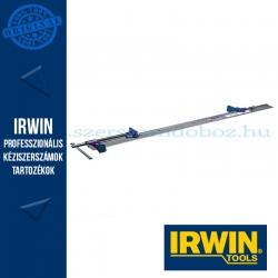 IRWIN T-szelvényű szorító, 1 350mm