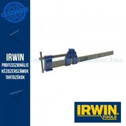 IRWIN T-szelvényű szorító, 1 680mm