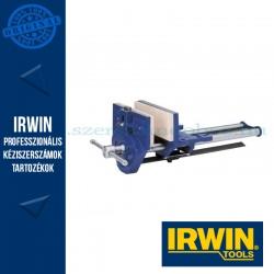 """IRWIN Famegmunkáló satu – Gyors kioldású 7""""/ 175mm"""