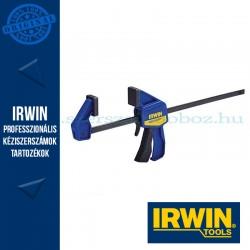 """IRWIN Mini egykezes szorító, 12""""/300mm"""