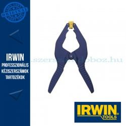 """IRWIN Rugós szorító, 1""""/25mm"""