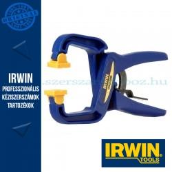 """IRWIN Handi (kézi) """"C""""szorító, 2""""/50mm"""