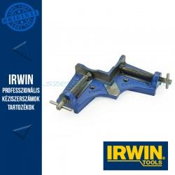 IRWIN Félderékszögű sarokszorító 100mm