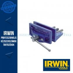 """IRWIN Famegmunkáló satu, 6""""/ 150mm"""