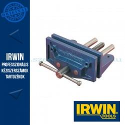 """IRWIN Famegmunkáló satu, 7""""/ 175mm"""