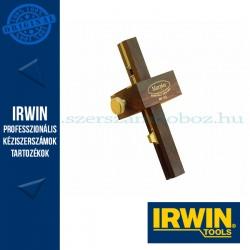 IRWIN Szelőmérce