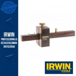 IRWIN Csaplyukvágó- és jelölőmérce