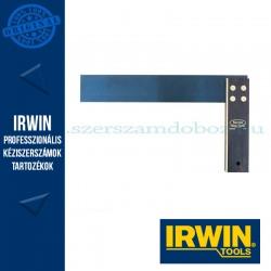 """IRWIN Asztalos derékszög 12"""""""