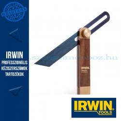 IRWIN Csúszkás szögmérők 9