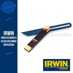 """IRWIN Csúszkás szögmérő 10-1/2"""""""