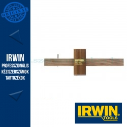 IRWIN Jelölőmérce