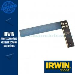 """IRWIN Asztalos derékszög 9"""""""