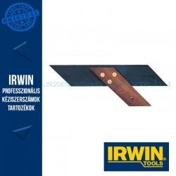 """IRWIN Félderékszög 10"""""""