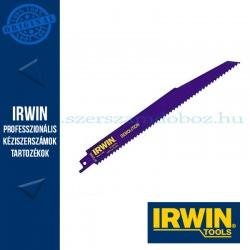 IRWIN 966R 225 mm 6TPI orrfűrészlap bontási célokra