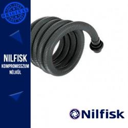 Nilfisk-ALTO D27 AS Gégecső 3,5 m