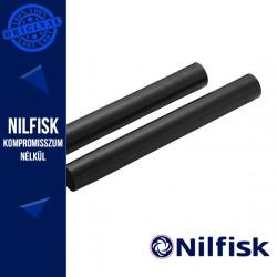 Nilfisk-ALTO 2x műanyag hosszabbító cső 36x500mm